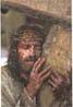 موضوع رائع و خطير بالصور Jesusholdinghiscross
