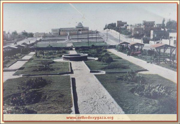 ��� ����� ����� �� ����� ������ ���������� ��� ������ ���� ��� 1860